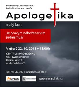 Apologetika_prednaska_rijen2013