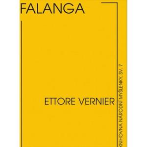 Falanga-600x600