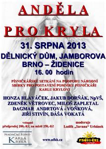 Kryl-Brno1