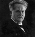 Viktor_Dyk_1927