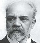 antonin-dvorak
