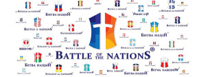 battle-of-the-nations