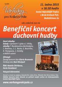beneficni-koncert-duchovni-hudby