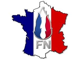 bnp_front_national