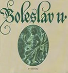 boleslavII