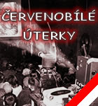 cervenobile_uterky_mini