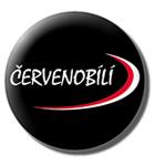 cervenobili-logo