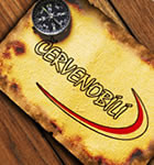cervenobili