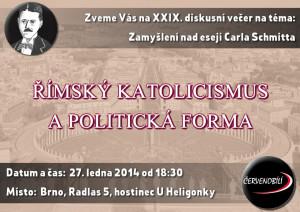 diskusni-vecer-rimsky-katolicismus-a-politicka-forma-27-leden