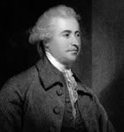 edmund-burke