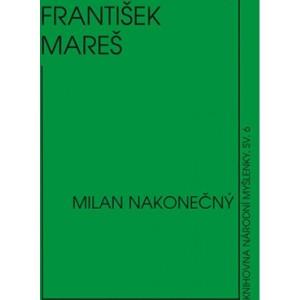 frantisek-mares-600x600