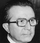 giulio andreotti