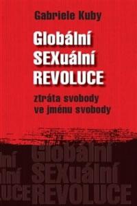 globalni-sexualni-revoluce