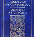historia_bohemica