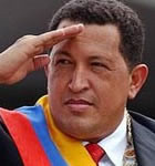 hugo-chavez