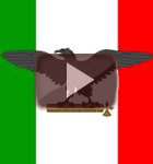 italsky-fasisticky-stat-video