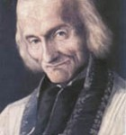 johnvianney