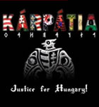 karpatia-justice-for-hungary