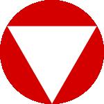 Konceptuální klub Lva Borského