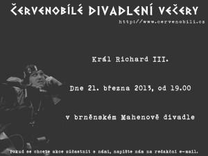kral-richard-III
