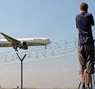 Letecký provoz online