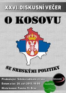 letak-srbska-radikalni-strana-cervenobily-diskusni-vecer-novy