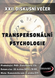letak-transpers-psychologie