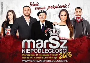 marsz-niepodleglosci-2013