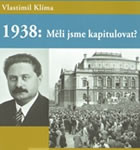 meli-jsme-kapitulovat-vlastimil-klima