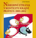 narodni-strana
