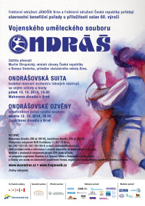 ondras-pozvanka