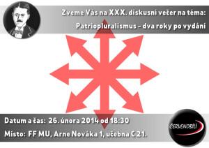 patriopluralismus-20-02-2014