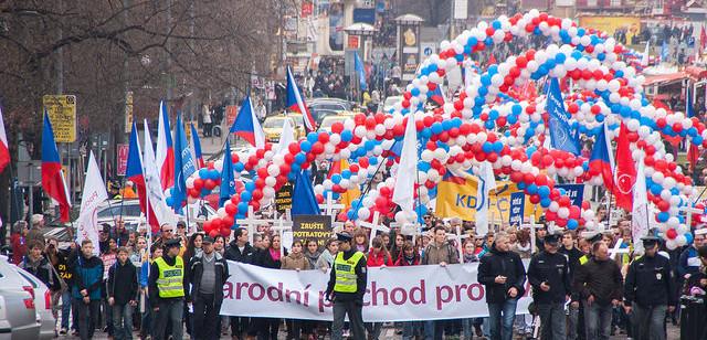 pochod-pro-zivot-2015