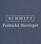 politicka-theologie