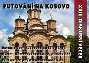 putovani-na-kosovo