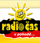 radio-cas