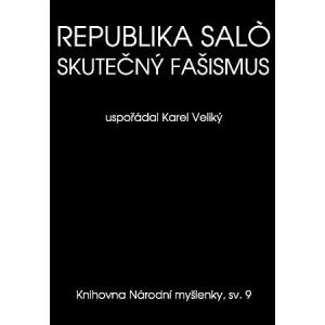 republika-Salo-600x600