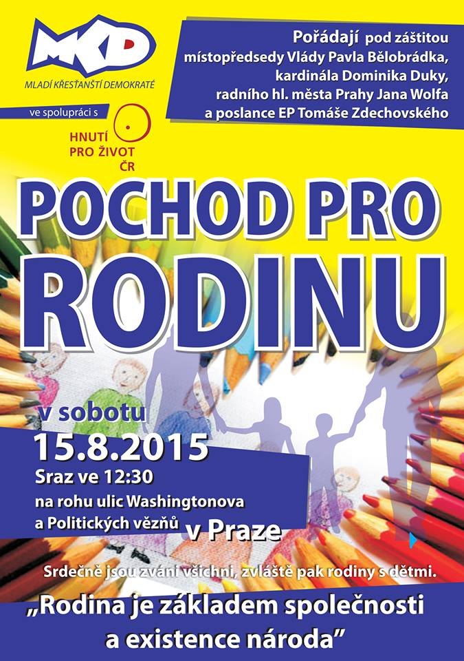 rodina
