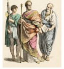 roman-emperor-with-a-lictor-bearer-and-poet