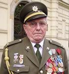 rostislav-kubista