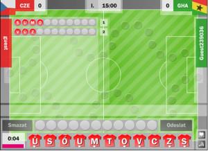 slovni-fotbal