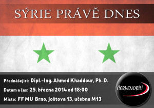 syrie-prave-dnes-dv