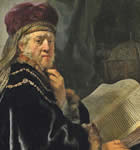 ucenec-rembrandt