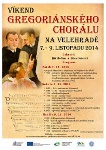 vikend-gregorianskeho-choralu