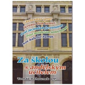 za-skolou-s-andelskym-ucitelem-tomas-bahounek-op