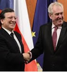 zeman-barroso